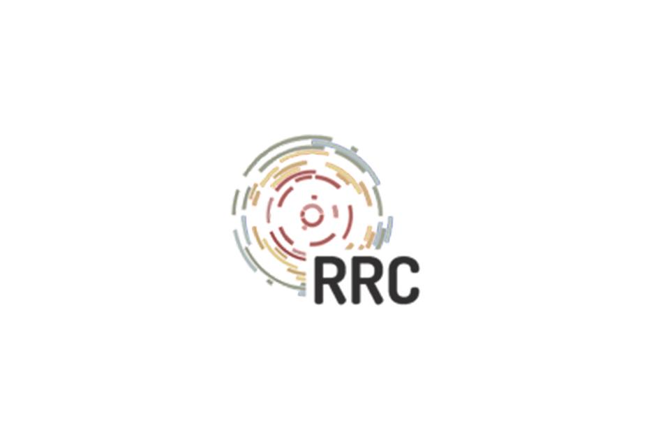 Revilla Research Center - Innovation Hub